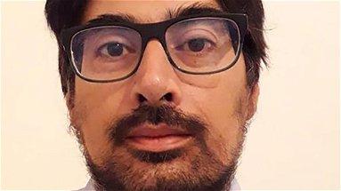 REGIONALI 2021 – Tangari (Psi) «No al giustizialismo di Salvatore Borsellino e Luigi De Magistris»