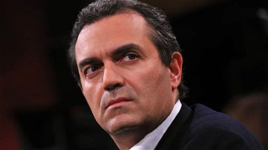 De Magistris chiude la campagna elettorale a Corigliano-Rossano. Domani a Caloveto e Scala Coeli