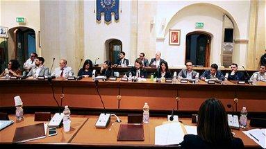 Co-Ro, consiglieri di maggioranza: «Il progetto della Città non può essere messo in discussione»