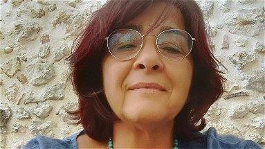 REGIONALI 2021 – Di Leo (Un'altra Calabria è Possibile) sull'eutanasia: «Libertà di morire in maniera dignitosa»
