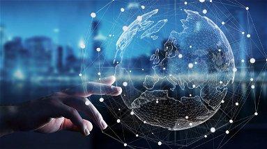 REGIONALI 2021 – Mobilità e digitalizzazione, Tangari (Psi): «Elementi chiave della ripresa»