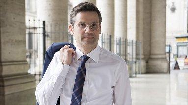 Rospi (CI): «Venga istituita agenzia europea per tutela dei beni archeologici e culturali»