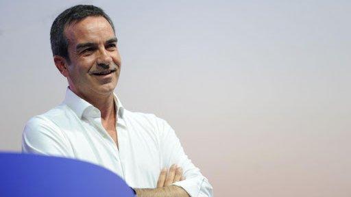 Co-Ro, gli auguri del comitato Magna Grecia al nuovo presidente della regione
