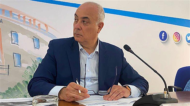 Le congratulazioni di Unioncamere Calabria al neo Presidente della Regione