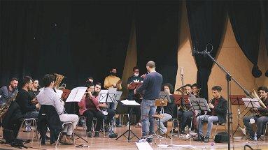 Musiche per banda, da Fuscaldo il progetto di Calabria Sona per valorizzare i talenti calabresi