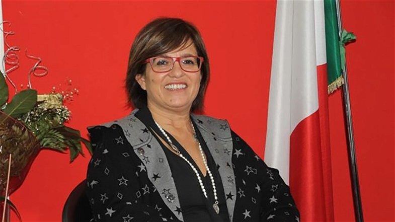 Il sindaco di Cariati: «Le dichiarazioni di Occhiuto fanno ben sperare. Ridare la sanità ai calabresi»