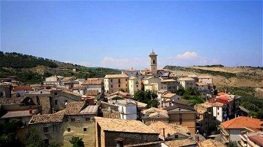 Paludi, ritorna il Festival della Spartenze, quest'anno con un'appendice autunnale