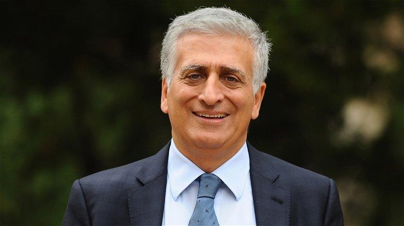 Unione di Centro di Cassano: «L'elezione di Graziano è un nuovo inizio»