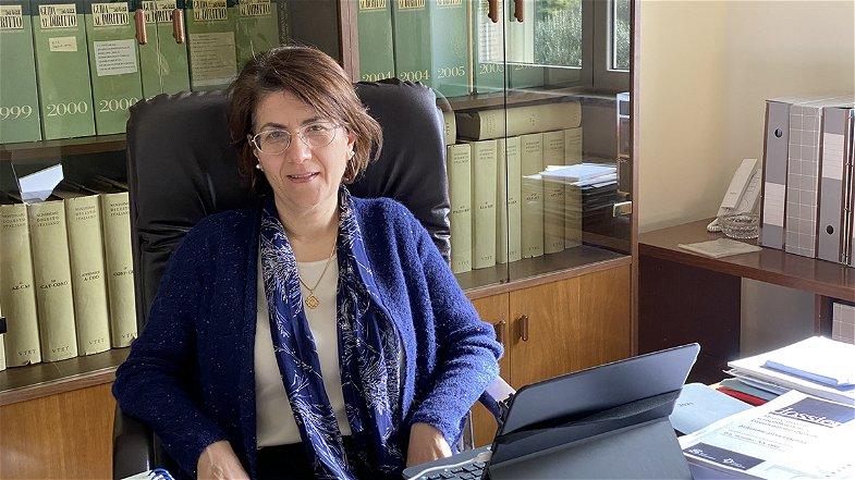 Statale 106 Sibari-Rossano, Abate (Gruppo Misto): «Basta ostruzionismo. Non sono più ammessi ritardi»