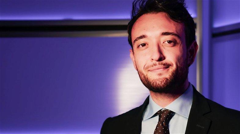 """""""È colpa di internet"""". La riflessione dell'e-commerce manager Maiolini sulle potenzialità del web"""