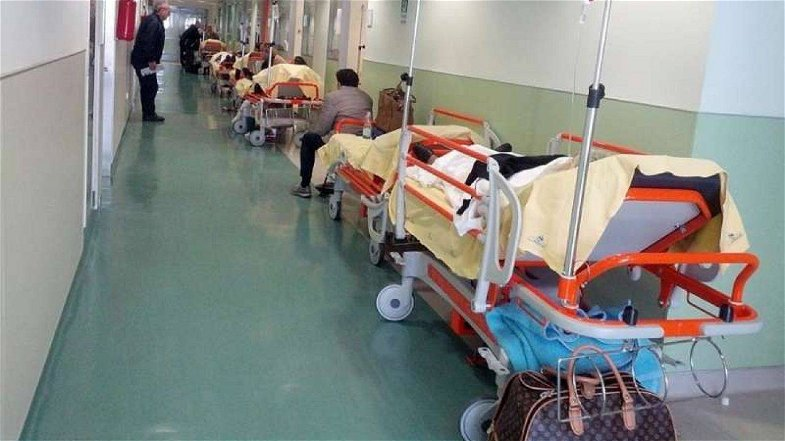 Sanità, anche dalle periferie l'appello al Governo: «Superare subito la fase commissariale»