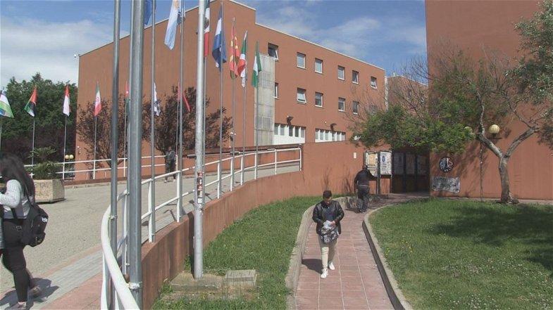 L'Unical stanzia 150mila euro a sostegno di progetti d'ambito socio-umanistico