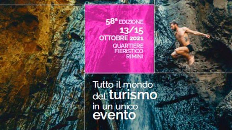 Le eccellenze del turismo calabrese da domani a Rimini al Ttg-Travel experience