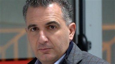Greco scrive a Occhiuto: «I calabresi nel mondo risorsa inestimabile. Urgente puntare sulla consulta»
