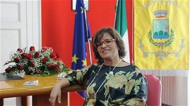 Cariati, Greco azzera la Giunta Municipale in carica: revocate tutte le deleghe assessorili