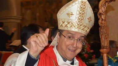 Nomina dei membri delle Commissioni Episcopali CEI: monsignor Savino tra gli eletti