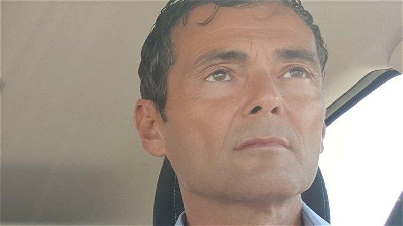 Indennità Covid, Sapia (L'Alternativa C'è): «In Calabria ritardi gravi e vergognosi»