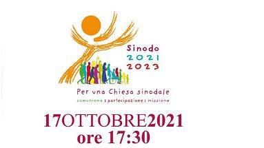 Diocesi Rossano-Cariati, apertura del Sinodo domenica 17 ottobre