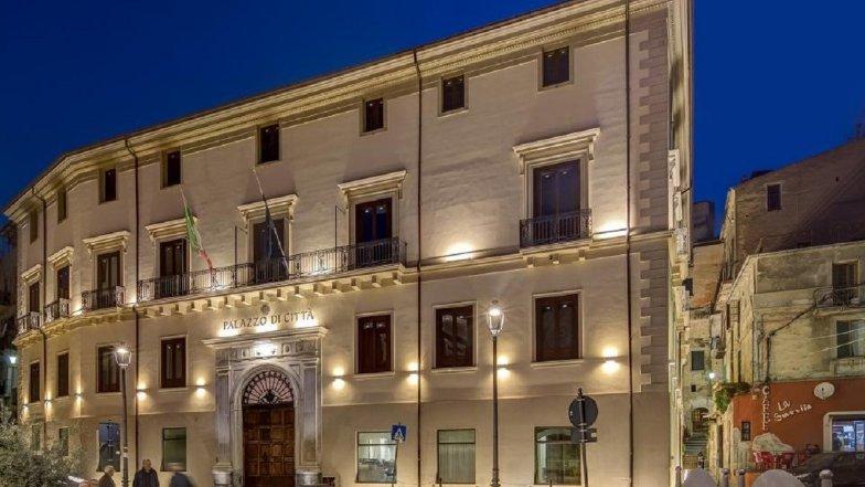 Corigliano-Rossano, convocato il consiglio comunale in sessione straordinaria