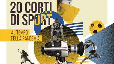 A Cosenza al via il primo festival della cinematografia sportiva ideato dal Csain