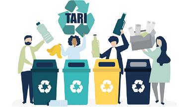 A San Basile si potrà richiedere il rimborso della tassa sui rifiuti 2021. Ecco come