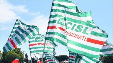 """Fnp Cisl Cosenza con """"Esploratori di futuro"""": verso l'11° congresso territoriale"""