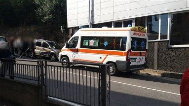 Cassano, muore un cinquantenne colto da infarto mentre stava guidando