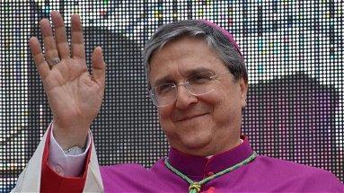 Cassano, domenica 17 apertura del Sinodo nella Cattedrale con messa solenne