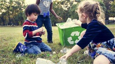 A Corigliano-Rossano si terrà la giornata ecologica «per favorire la coscienza ambientale»