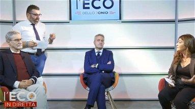 L'Altro Corriere TV triplica gli ascolti in un mese e nel premiato paniere TV c'è anche L'Eco in Diretta