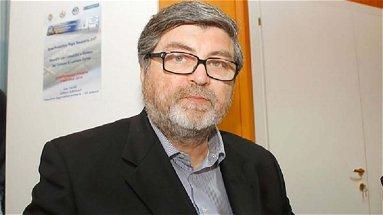 Autonomia differenziata, D'Ippolito (M5S) presenta proposta di legge per cancellarla dalla Costituzione