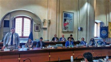 Tragedia di Cantinella, l'opposizione chiede di parlarne in Consiglio comunale