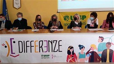 """Cassano presenta """"Differenze"""": laboratori sperimentali di educazione di genere nelle scuole medie superiori"""
