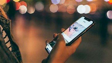 A Villapiana arriva l'App del Comune: per fare segnalazioni e informarsi sulle opportunità di lavoro