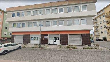 Rischio concreto di chiusura per il Centro di salute mentale di Corigliano-Rossano