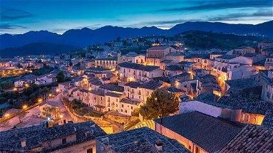 Al via il progetto Altomonte Borgo Calabria 4.0