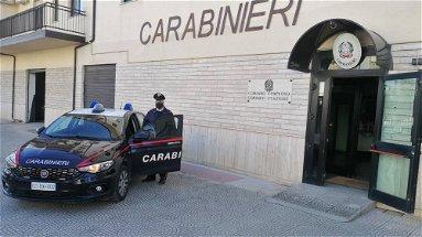 Magna Graecia plaude all'istituzione del Reparto Territoriale dei Carabinieri di Co-Ro «tuttavia, resta l'amaro in bocca»