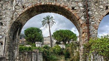 """«Il """"fortilizio"""" di Valimonti non vada perduto, ma diventi un bene del Comune di Corigliano-Rossano»"""