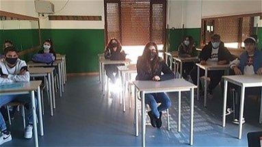 Garanzia Giovani, già oltre 300 ragazzi calabresi avviati alle attività formative