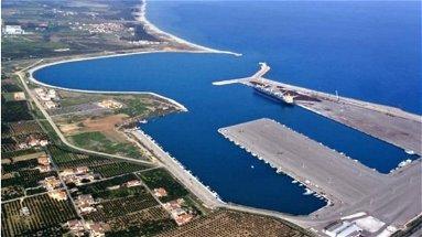 Porto di Corigliano-Rossano, Cgil: «È tempo di trasformare le opportunità in reali fattori di sviluppo»