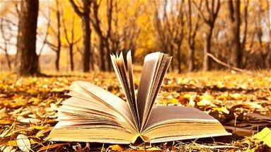 Tutto pronto per l'Autumn School del Parco Nazionale della Sila: 5 giorni per riscoprire la natura