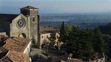 Distretto del Cibo Le Valli di Plinio, venerdì incontro tra i partners del progetto per ultimare le proposte