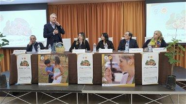 Consorzio di Tutela dei Fichi di Cosenza DOP, presentata oggi la nuova campagna di comunicazione