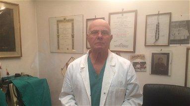 In Calabria «occorre rilanciare la medicina territoriale e la centralità del management sanitario»