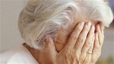 Violenze domestiche, una donna condanna ad allontanarsi dalla casa di un familiare