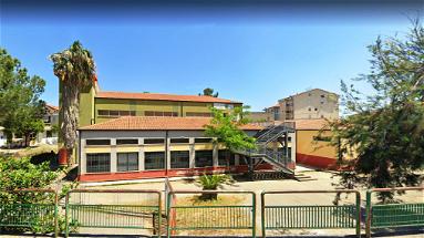 L'Amministrazione comunale incontra la Scuola Media Tieri, tema principale: sicurezza degli ambienti