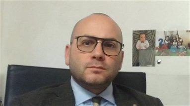 Un ex carabiniere rossanese finisce ai domiciliari, molestava un'intera famiglia