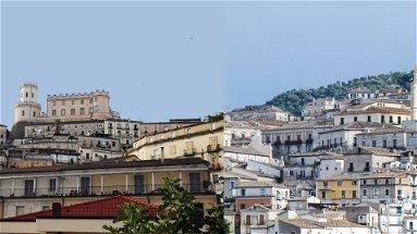 Corigliano-Rossano, approvato il Patto Territoriale per 7,3 milioni di euro