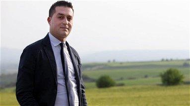 Agricoltura, Vocaturi (Agrocepi) avverte Occhiuto: «L'agricoltura è a rischio crisi»