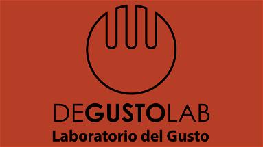 DeGusto Lab, il Made in Italy protagonista al primo salone del gusto a Cosenza